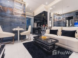 1 Bedroom Property for sale in Nong Prue, Pattaya Grand Solaire Pattaya
