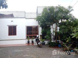 2 Bedrooms Villa for rent in Sala Kamreuk, Siem Reap Other-KH-85825