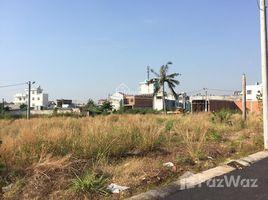 同奈省 Hoa An Chủ đất cần tiền bán lô đất đầu tư gần Quốc Lộ 1K, Biên Hòa, giá 1.8 tỷ: +66 (0) 2 508 8780 N/A 土地 售