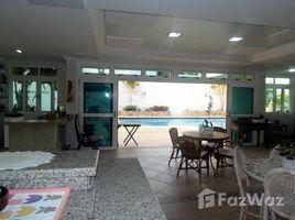 4 Quartos Apartamento à venda em Valinhos, São Paulo Valinhos