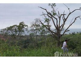 N/A Land for sale in Yasuni, Orellana VISTA MAR - : Master Planned Community With Panoramic Ocean Views & Nestled in the Lush Jungle Veget, Olón, Santa Elena