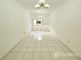 2 Bedrooms Apartment for rent in Al Qusais Residential Area, Dubai Zahrat Al Madan B1