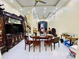 3 Phòng ngủ Nhà mặt tiền bán ở Nguyễn Trãi, Hà Nội 3 Bedroom Townhouse in Nguyen Trai