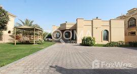 Available Units at Al Barsha 2 Villas