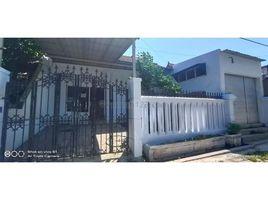 3 Bedrooms House for sale in Waru, East Jawa Sidoarjo, Jawa Timur