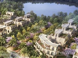 8 Phòng ngủ Biệt thự bán ở Dương Tơ, tỉnh Kiên Giang Shop villas Phú Quốc, khu biệt thự thương mại đột phá, vừa nghỉ dưỡng vừa kinh doanh đẳng cấp