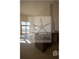 4 غرف النوم فيلا للبيع في Al Gouna, الساحل الشمالي Cyan