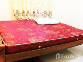 2 Bedrooms House for rent in Chey Chummeah, Phnom Penh Other-KH-59460