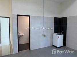 Kedah Padang Masirat Klebang, Melaka 5 卧室 屋 租