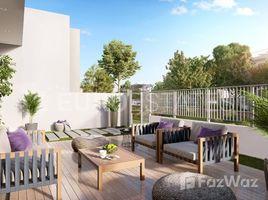 3 Bedrooms Villa for sale in , Ras Al-Khaimah Marbella