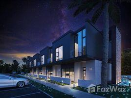 2 Bedrooms Townhouse for sale in Mai Khao, Phuket Utopia Maikhao