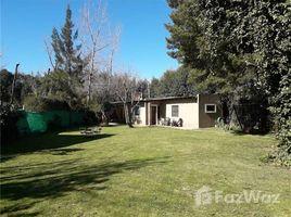 2 Habitaciones Casa en venta en , Buenos Aires Doctor Arata al 2700, Del Viso - Gran Bs. As. Noroeste, Buenos Aires