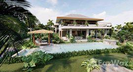 Available Units at Srithanu Residence