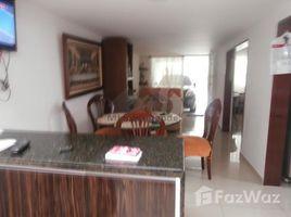 4 Bedrooms House for sale in , Santander CALLE 205 # 38A-259, Floridablanca, Santander