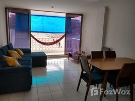 2 Habitaciones Apartamento en venta en , Atlantico AVENUE 22 # 294