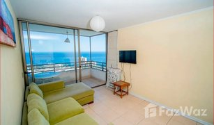 2 Bedrooms Property for sale in Iquique, Tarapaca Apartment For Sale Tres Mares