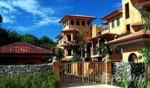 2 Habitaciones Apartamento en venta en , Guanacaste La Esquina #7: Beautiful spanish colonial_ Moroccan style condo in Langosta Beach
