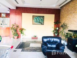 4 Bedrooms Apartment for sale in Al Majaz 1, Sharjah Al Ferasa Tower