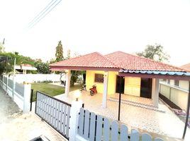 班武里府 Pran Buri 2 Bedroom House For Sale In Lumpho-nong Ka 2 卧室 屋 售