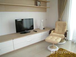 Studio Condo for rent in Khlong Toei Nuea, Bangkok The Prime 11