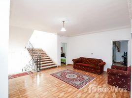 Alexandria Under Rationing Villa For Sale 1500m King Marriott (El-Tawbaa Mousque St.) 6 卧室 别墅 售