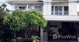 Available Units at Perfect Place Sukhumvit 77 - Suvarnabhumi