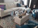 1 Bedroom Apartment for sale at in , Dubai - U883144