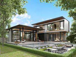 4 Bedrooms Villa for sale in Si Sunthon, Phuket Botanica Modern Loft