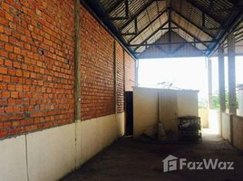 2 Bedrooms House for sale in Kakab, Phnom Penh Other-KH-69861