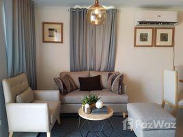 比科尔 Pili Lessandra Pili 3 卧室 房产 售