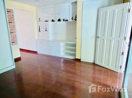 7 Bedrooms House for rent in Phra Khanong Nuea, Bangkok 3 Detached Houses With 1.5 Rai In Phra Khanong