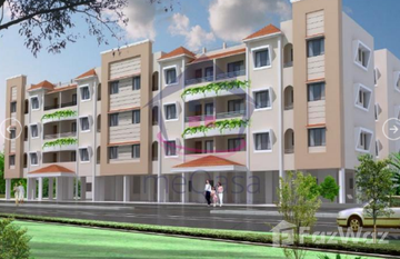 Apartment for sale in Tema Accra in , Greater Accra