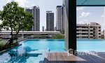 Features & Amenities of Hive Sathorn