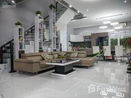Studio House for rent in Hang Trong, Hanoi Cho thuê nhà phố Melosa Garden Khang Điền, DT: 144m+66 (0) 2 508 8780tr/th - full nội thất, LH: +66 (0) 2 508 8780
