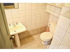 3 Habitaciones Casa en alquiler en , San José House For Rent in Santa Ana, Santa Ana, San José
