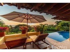 4 Habitaciones Departamento en venta en , Nayarit 37 Camino a acceso a Punta Mita 37