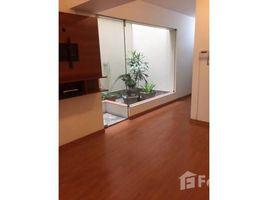3 Habitaciones Casa en alquiler en Santiago de Surco, Lima AV. DEL SUR, LIMA, LIMA