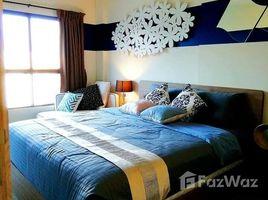 2 Bedrooms Condo for rent in Hua Hin City, Hua Hin La Casita