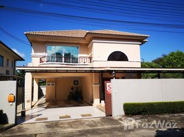 3 Bedrooms House for sale in Si Sunthon, Phuket Supalai Hills