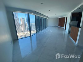 Studio Apartment for sale in Central Park Tower, Dubai Central Park Residential Tower