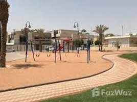 Giza 4th District Solaimaneyah Gardens 4 卧室 联排别墅 租