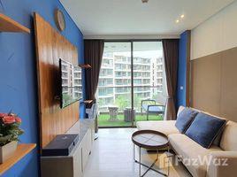 1 Bedroom Condo for rent in Nong Kae, Hua Hin Veranda Residence Hua Hin