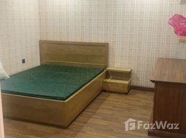 2 Bedrooms Condo for rent in Yen Hoa, Hanoi Home City Trung Kính
