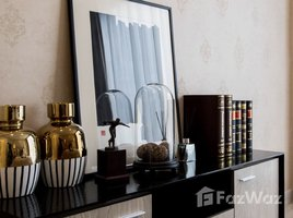 2 Bedrooms Condo for sale in Chang Phueak, Chiang Mai The 8 Condominium