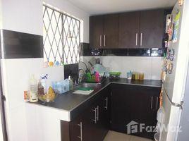 4 Bedrooms House for sale in , Santander CARRERA 28 # 194-110, Floridablanca, Santander
