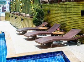 Studio Condo for rent in Patong, Phuket Bayshore Ocean View