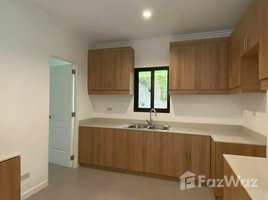 4 Bedrooms House for sale in Tagaytay City, Calabarzon Crosswinds