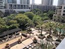 2 Bedrooms Apartment for rent at in Travo, Dubai - U806856