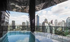 Photos 2 of the Communal Pool at Ideo Q Sukhumvit 36