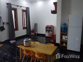 1 Bedroom House for rent in Sala Kamreuk, Siem Reap Other-KH-85859